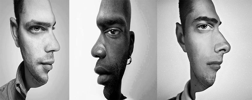 Header-Illusions-6.jpg