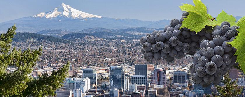 Portland-Wineries-Header.jpg