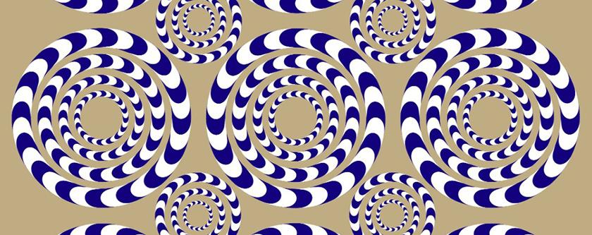 spinning_header_illusions7-cnn.com_.jpg