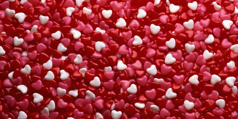 valentines-hearts.jpg