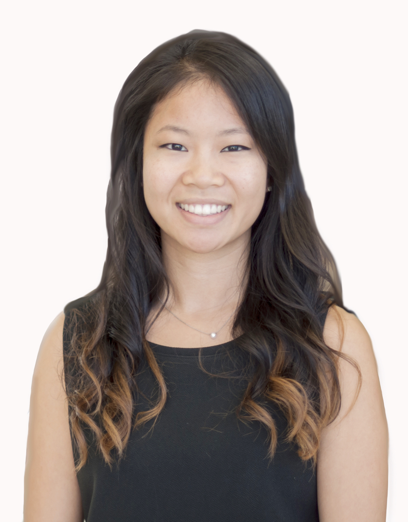 Please help us in welcoming Dr. April Chiu to the staff at Eyes on Broadway. Our clinic and store just got that much better! Image Courtesy: EyesOnBroadway.com