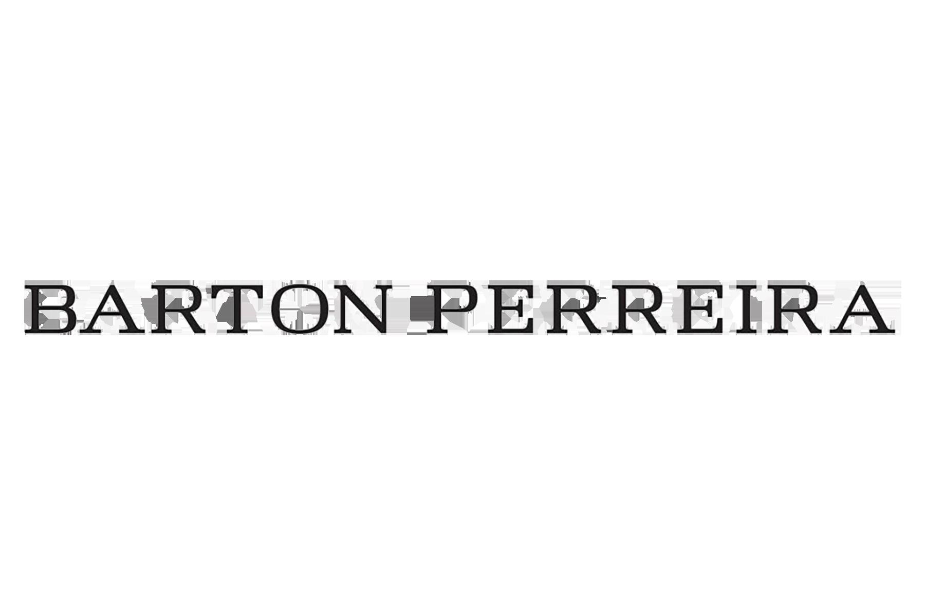 bartonperreira.png