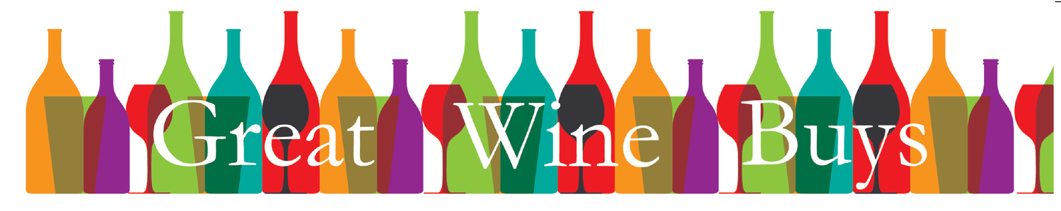 Image Courtesy:  Greatwinebuys.com