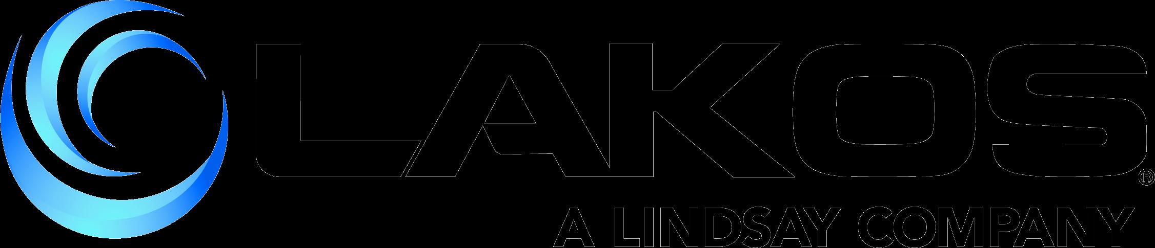Lakos_logo_cropped.png