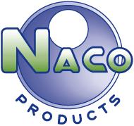 naco_logo-1.png