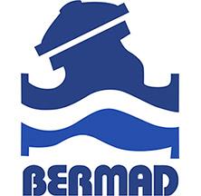 bermad2-1.jpg