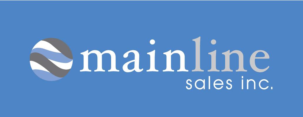 Mainline_Logo_4c_On_Blue2.jpg