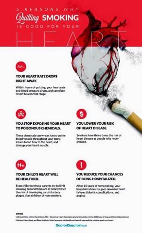 quit smoking benefits.jpeg