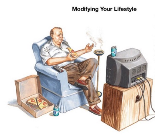 modify lifestyle.jpeg