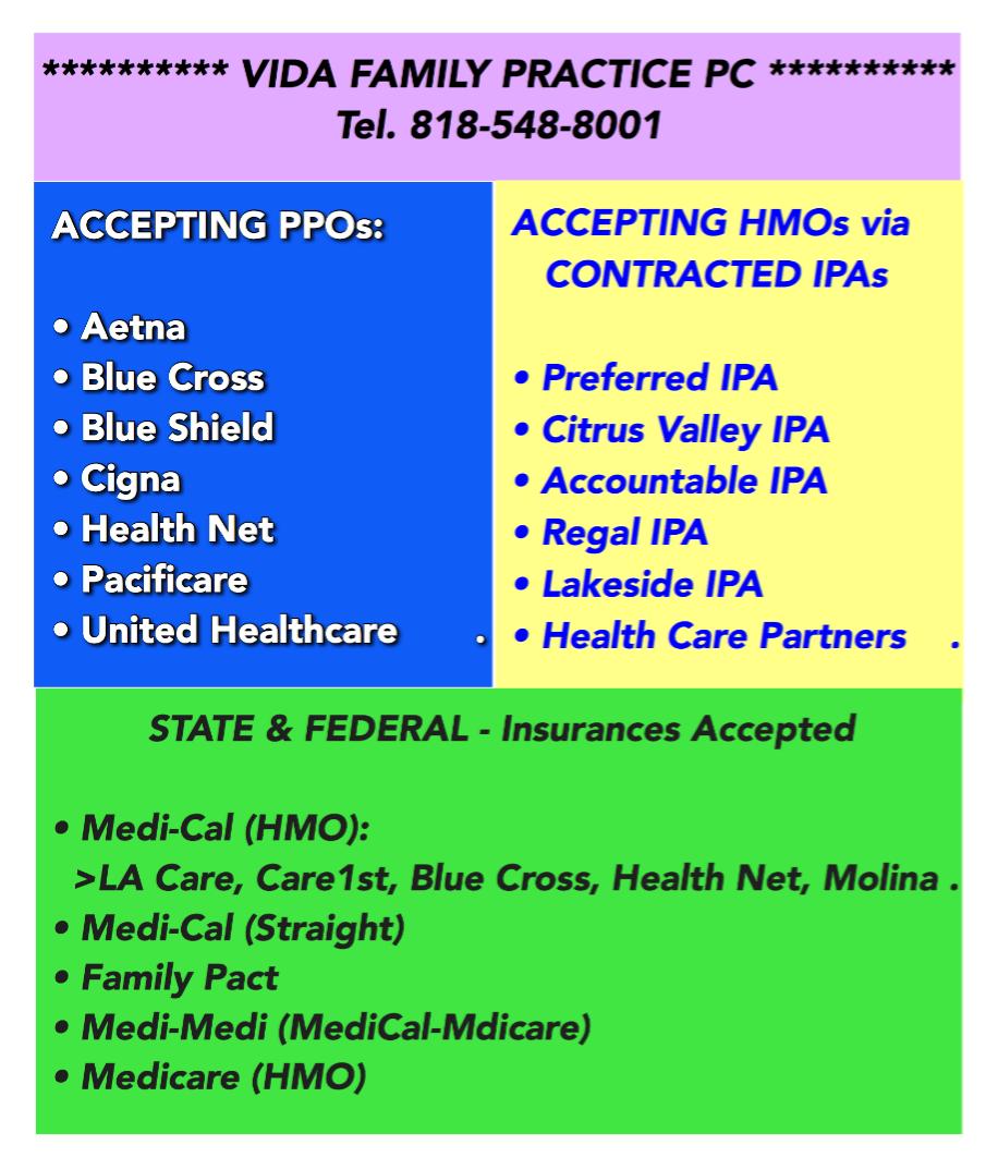 insurances-vfp3.png