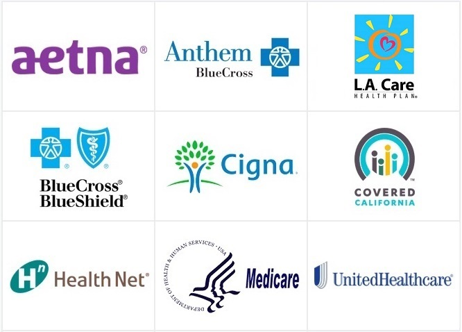 - We Accept Most Insurances,See our full list >