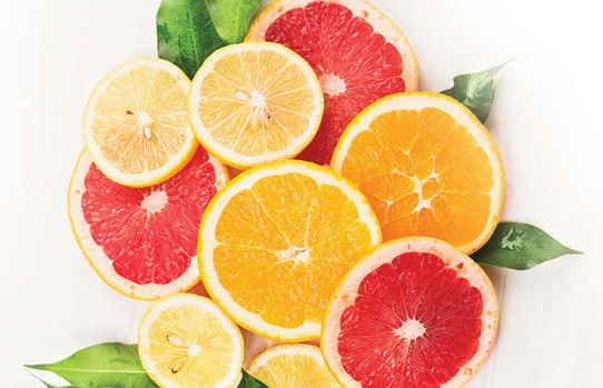 - VIDAFP Vitamin Clinic offers the opportunity to Learn about individual Vitamins and their food sources at our Info page.Vitamin Info>