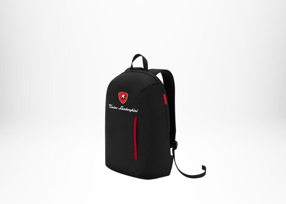 GWP: Tonino Lamborghini INVINCIBILE Backpack