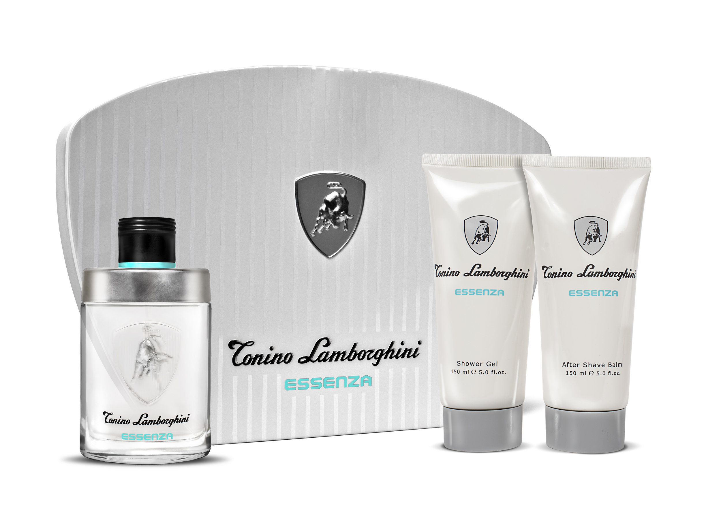 Essenza_TIN Gift Set Edt 75ml _Shower Gel 150ml _After Shave Balm_150ML .jpg