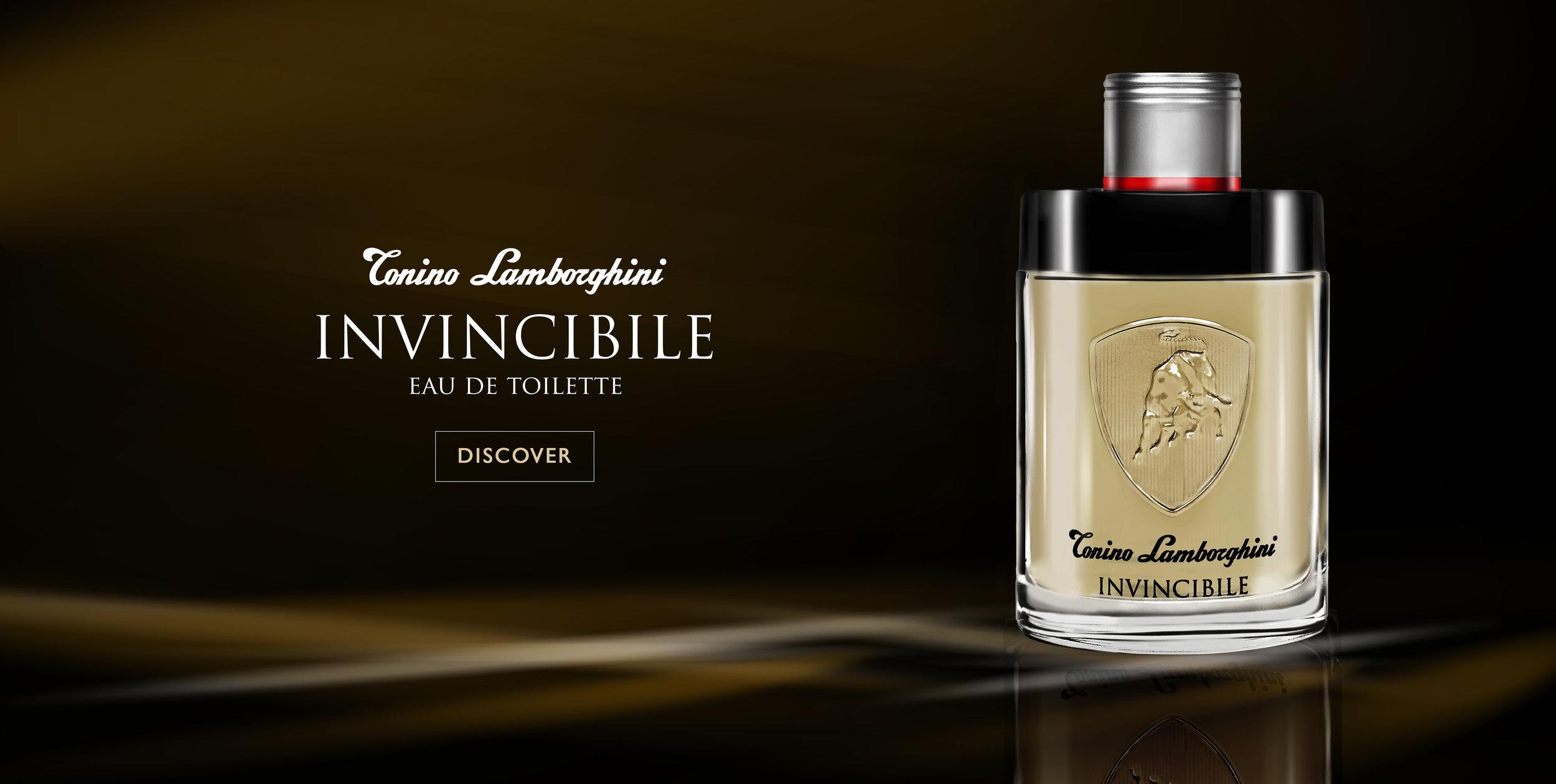 INVINCIBILE_Lamborghini_fragrance_web.jpg