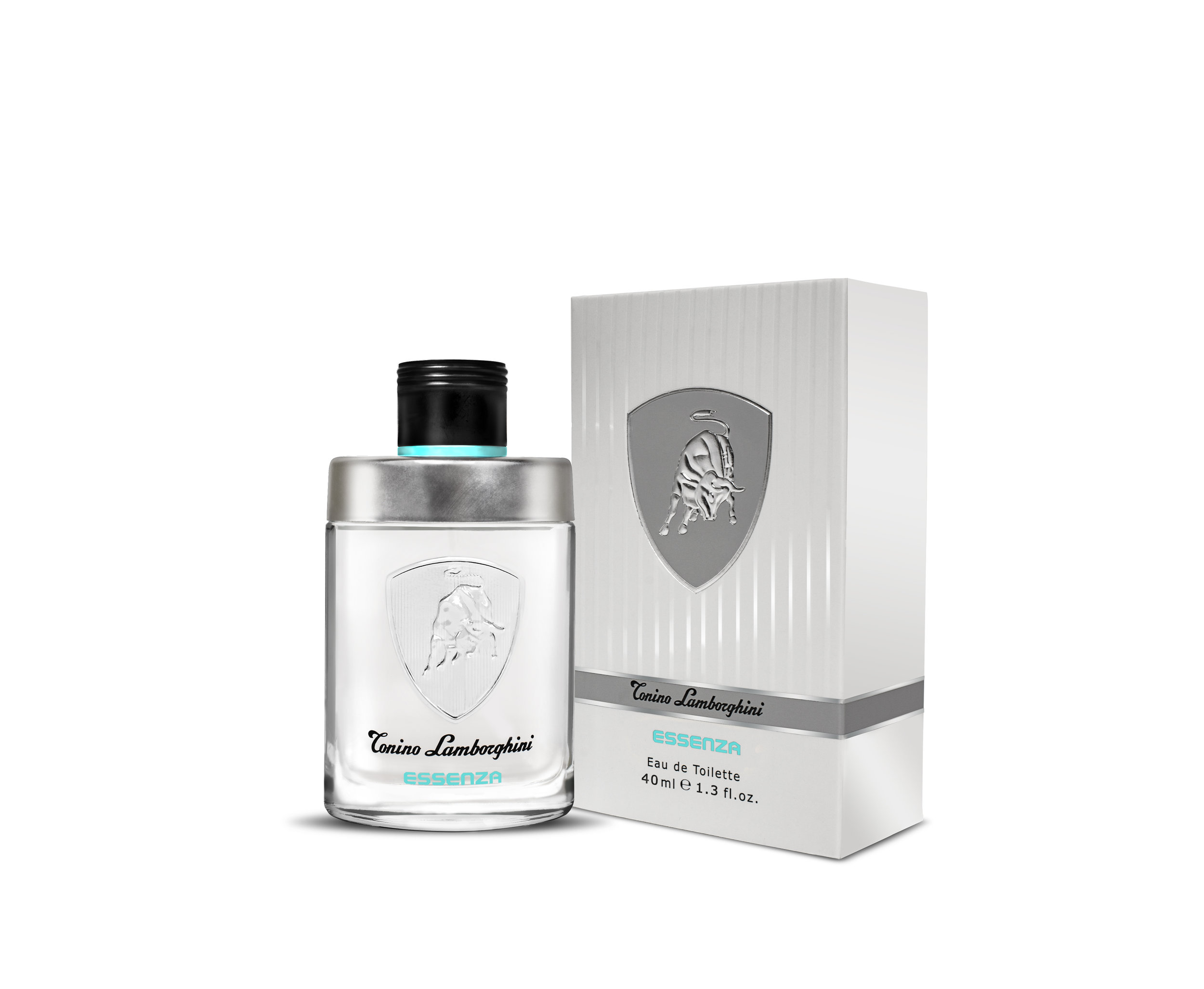 Essenza_lamborghini_fragrance_40ml_edt.jpg