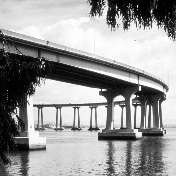 BW_Coronado Bridge.jpg
