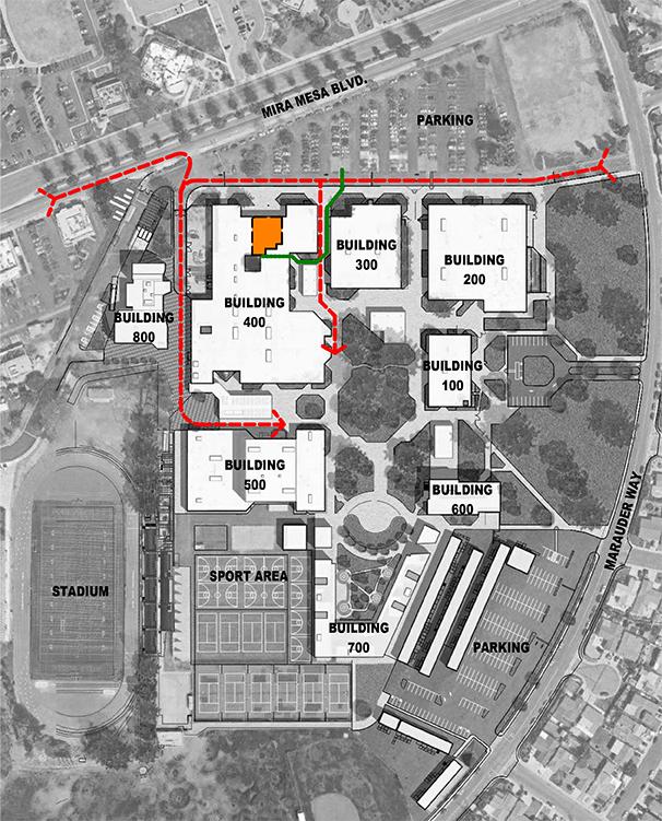 CTE Eng Site Plan.jpg