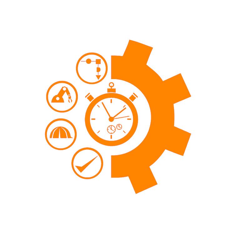 CTE logo Eng3.jpg