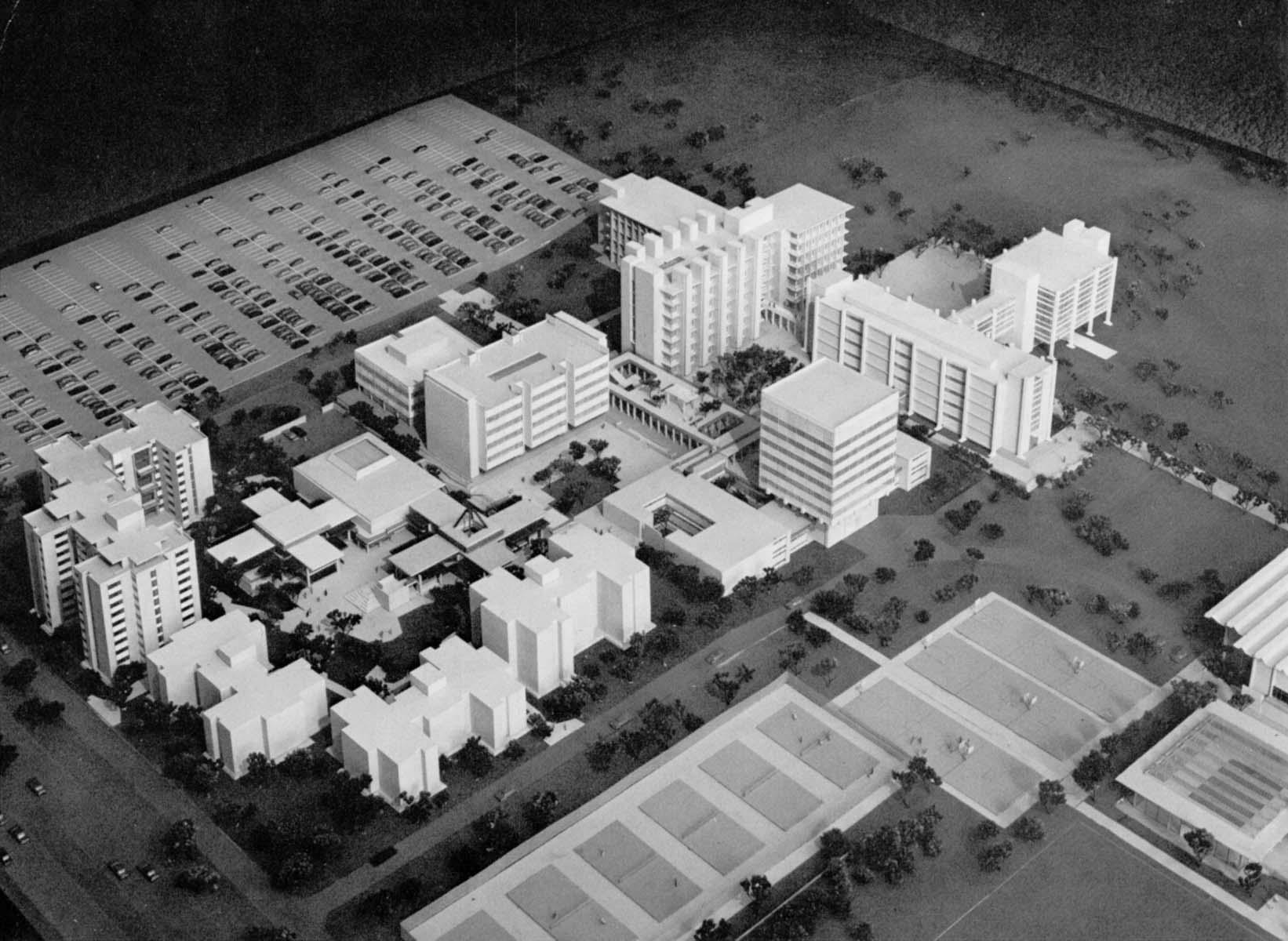Muir UCSD College 3D Model.jpg