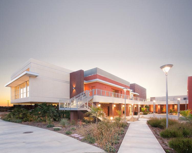 Visit  Palomar College