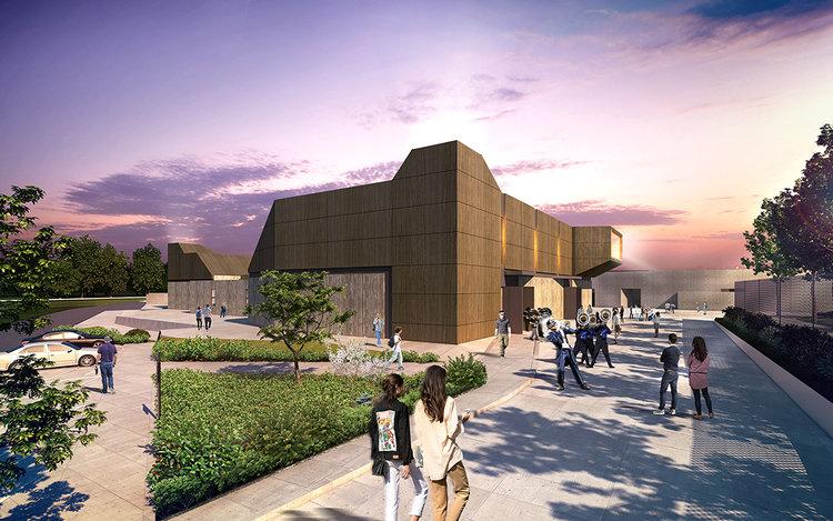 MMHS school architecture San Diego 06.jpg