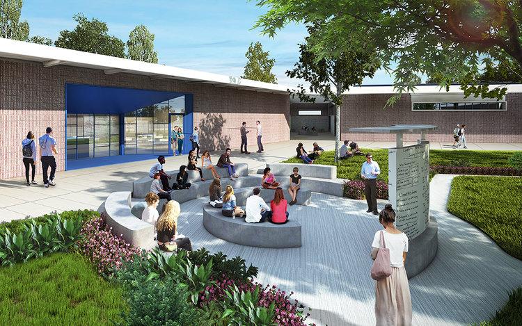 MMHS school architecture San Diego 09.jpg