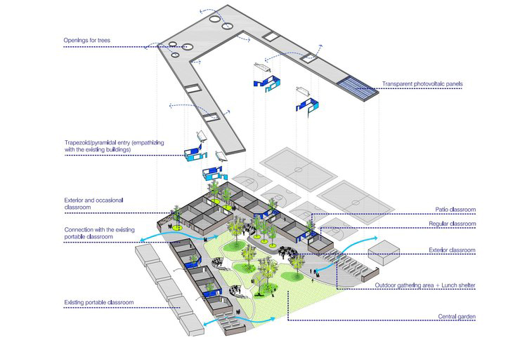 MMHS school architecture San Diego 013.jpg