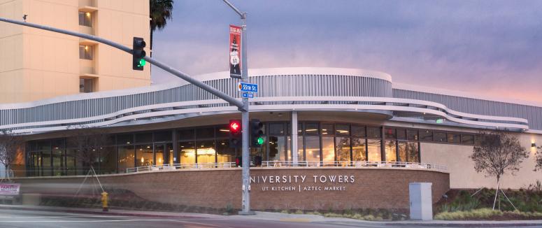 sdsu-university-towers- 1.jpg