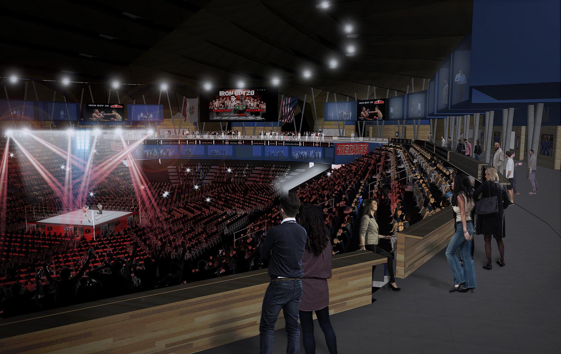 San Diego Arena - Architects Mosher Drew01.jpg