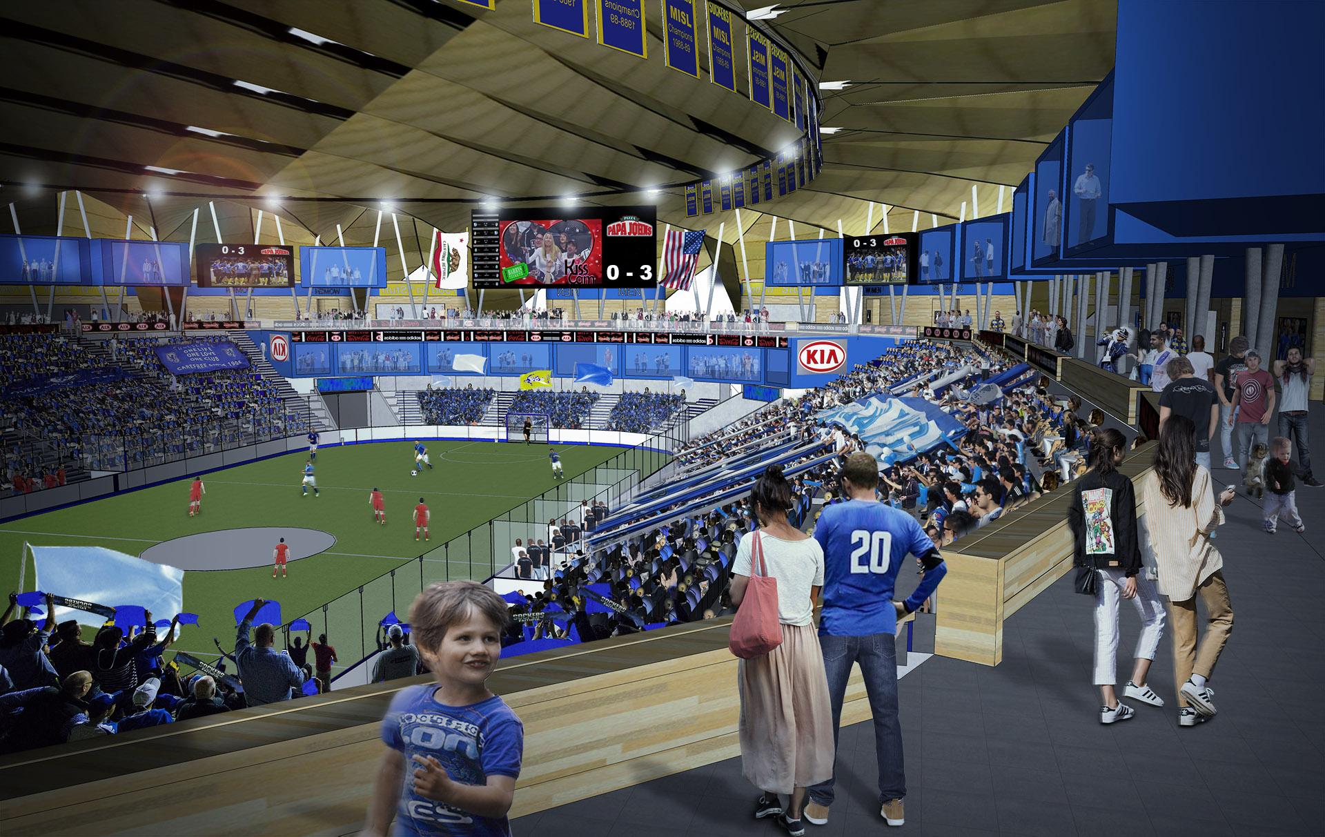 San Diego Arena - Architects Mosher Drew02.jpg