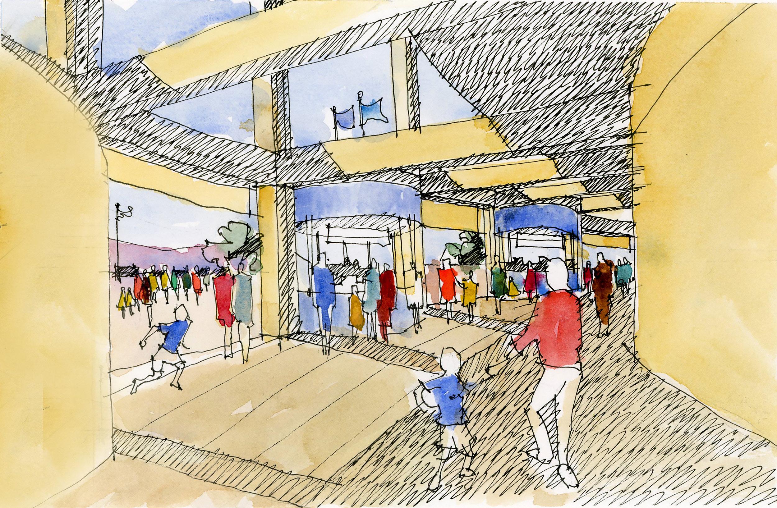 San Diego Arena - B.jpg