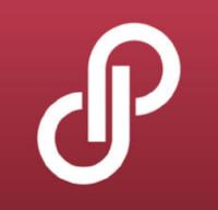 Poshmark.com
