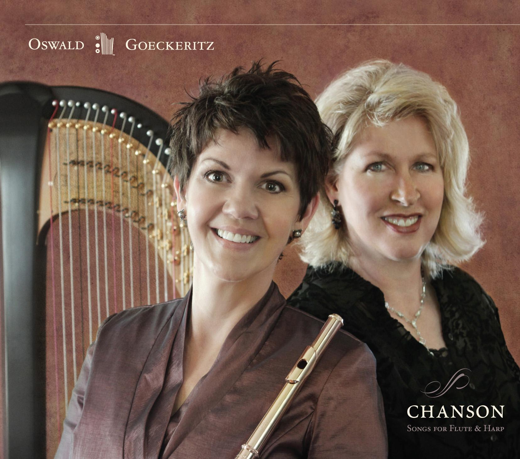 Chanson Album CD - Jeannine Goeckeritz - Tamara Oswald.jpg