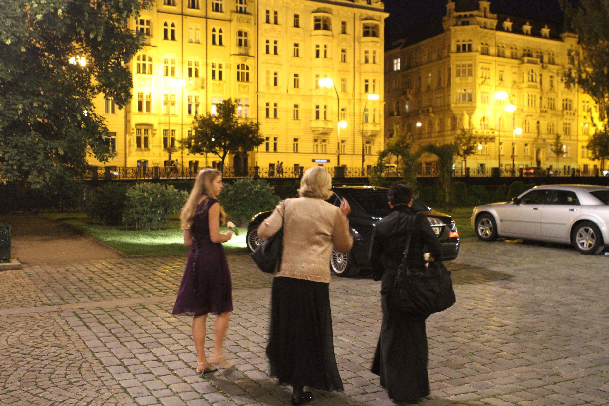 Jeannine Goeckeritz - Flute - Žofín Palace Concert -Live Performance - Prague, Czech Republic.jpg