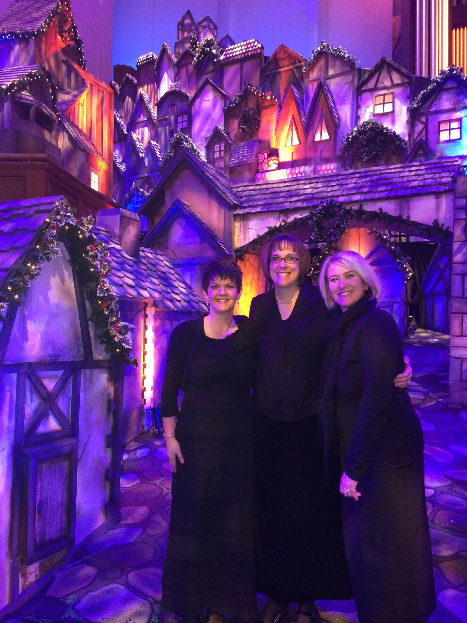 Mormon Tabernacle Christmas Concert - Jeannine Goeckeritz, Jen Rudd, Tiffany Sedgley.jpg