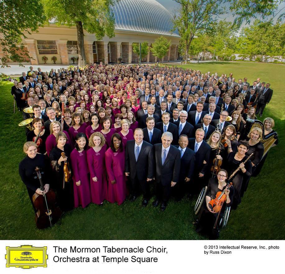 Mormon Tabernacle Choir - Orchestra at Temple Square.jpg