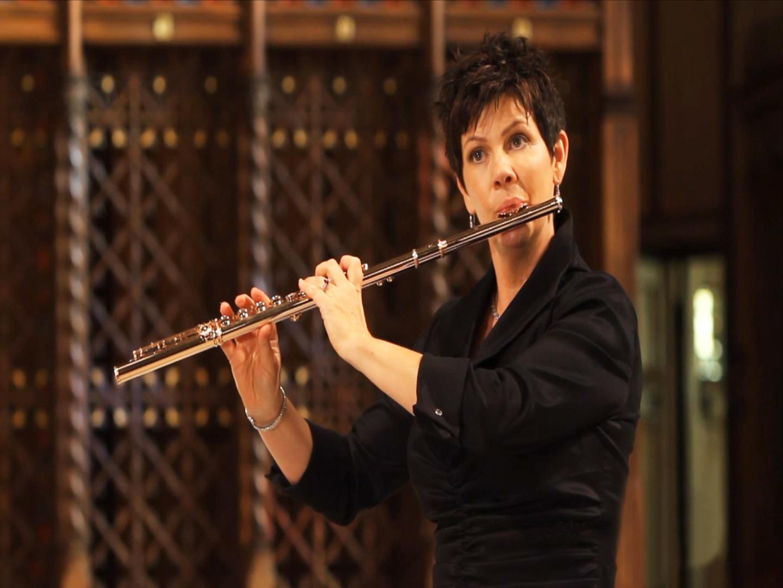 Jeannine Goeckeritz - Flute - Cathedral -Performance.jpg