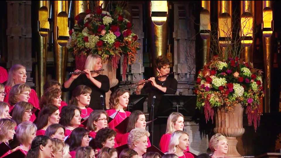 Jeannine Goeckeritz - Tiffany Sedgley - Mormon Tabernacle Choir -  Elder Scott Funeral.jpg