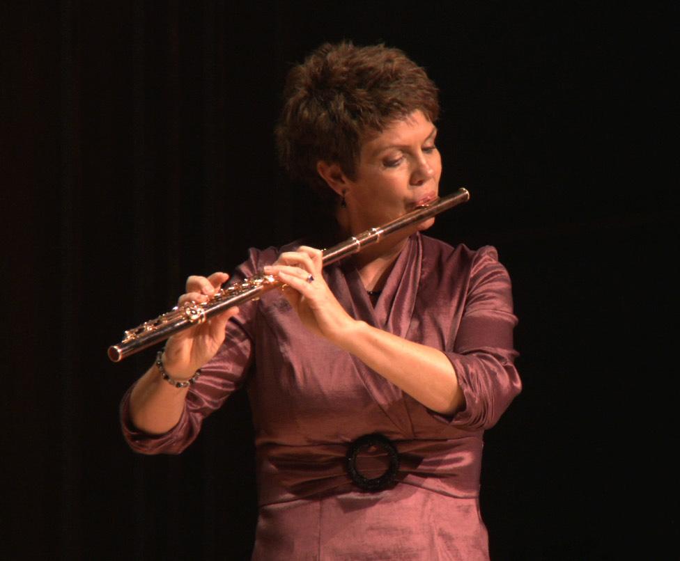 Jeannine Goeckeritz - Concert Performance.jpg
