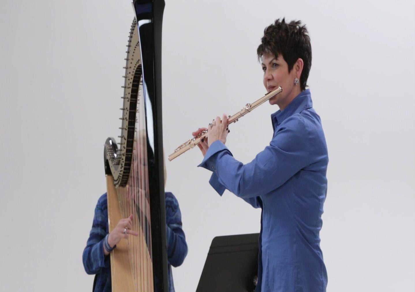 Jeannine Goeckeritz - Flute - Media Harp.jpg