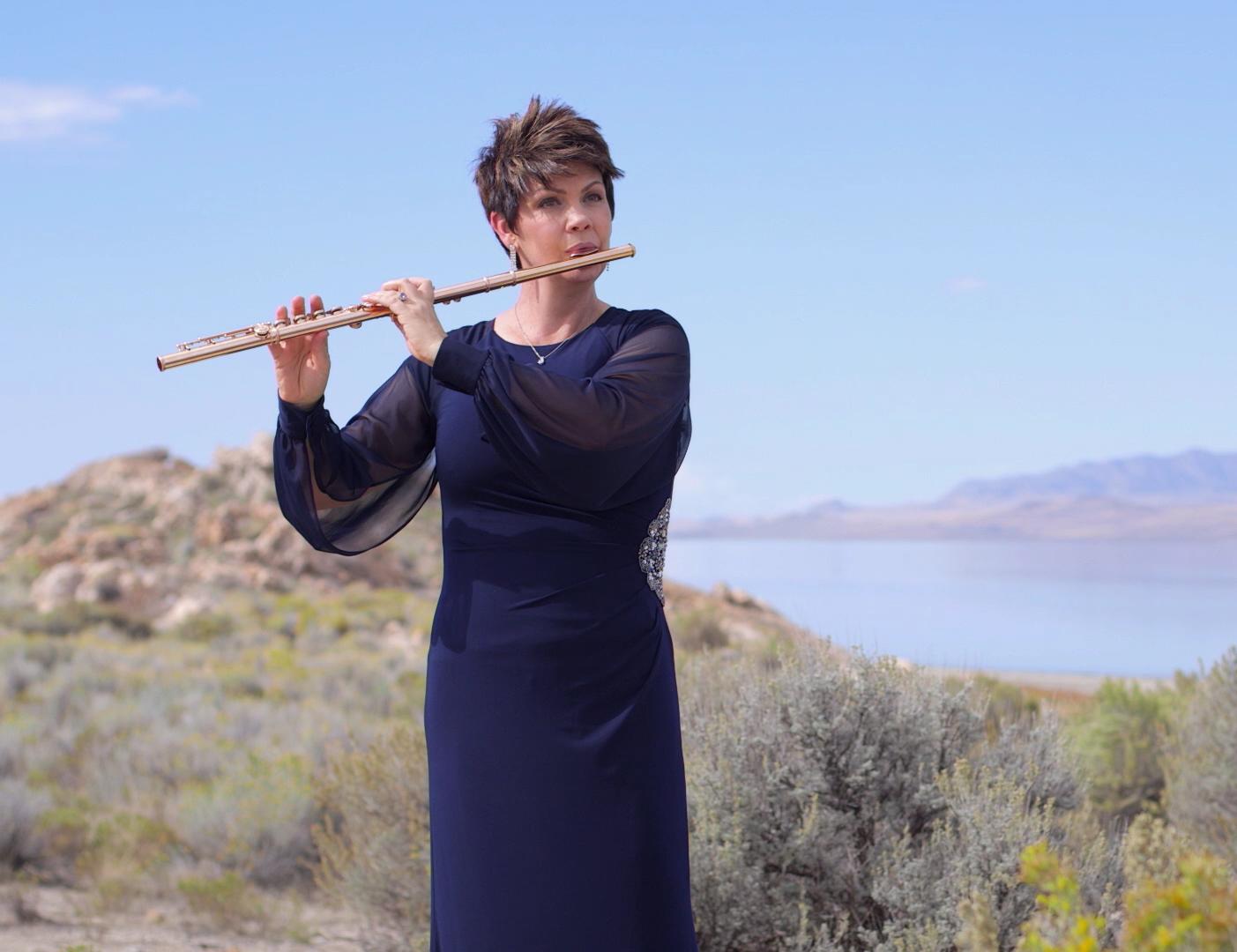 Jeannine Goeckeritz - Flute Talk International Magazine Article Photo.jpg