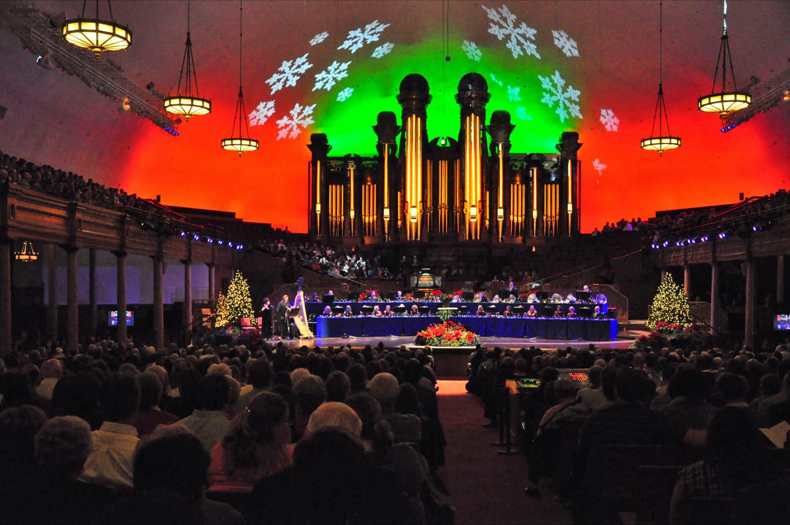 Jeannine Goeckeritz - Flute  - Bells on Temple Square - Concert Performance.jpg