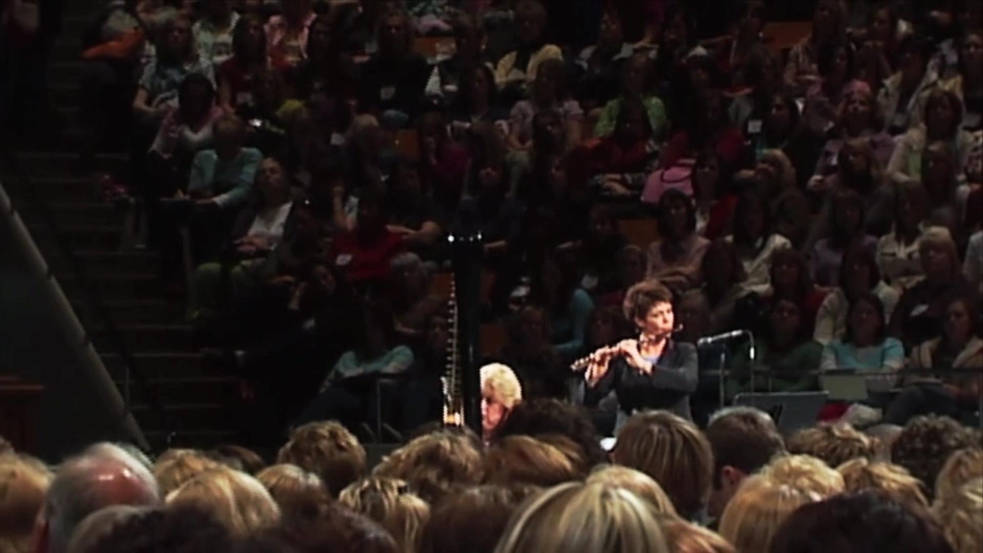 Jeannine Goeckeritz - Flute - Live Womens Conference Performance.jpg