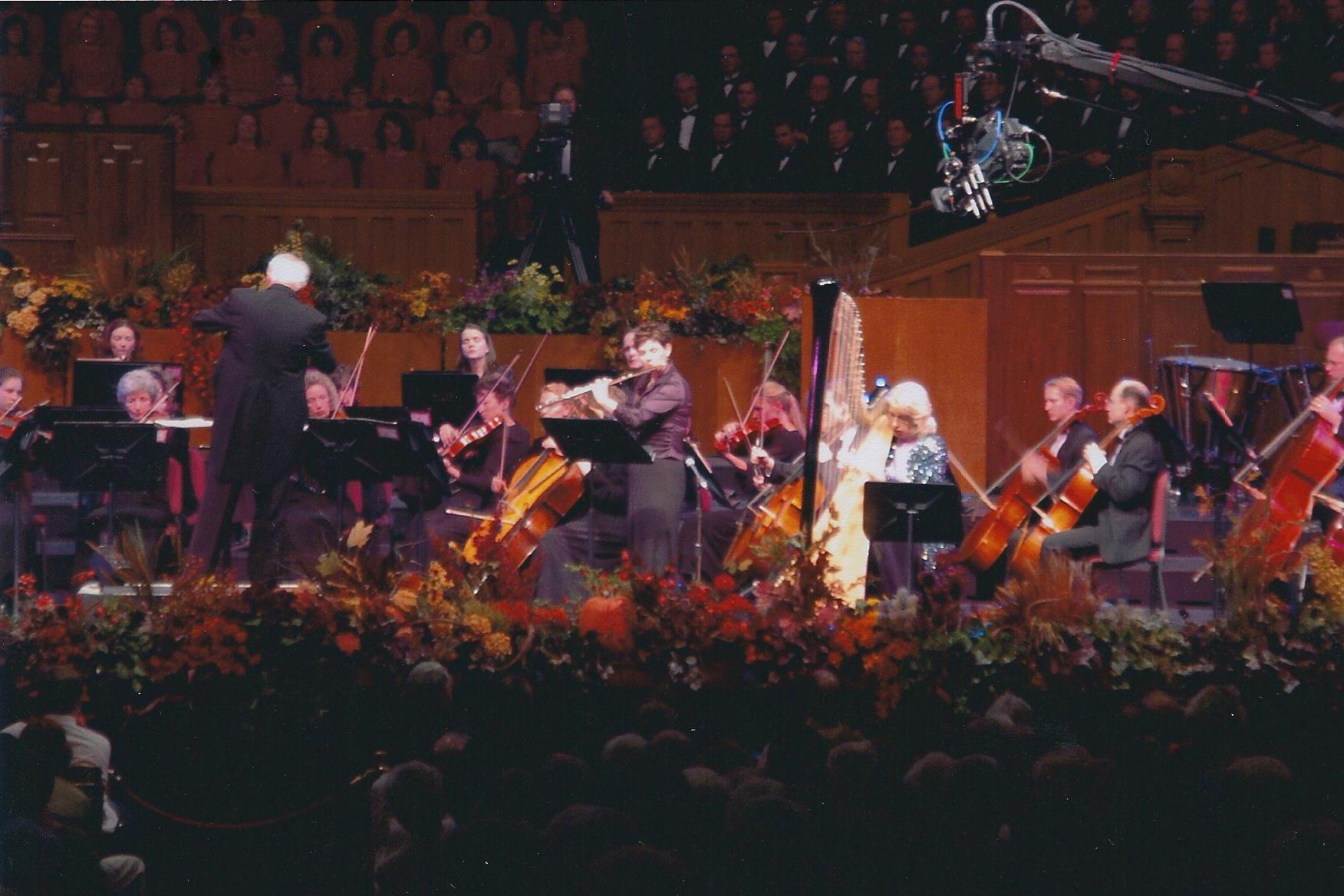 Jeannine Goeckeritz - Flute - Guest Artist - Orchestra at Temple Square.jpg