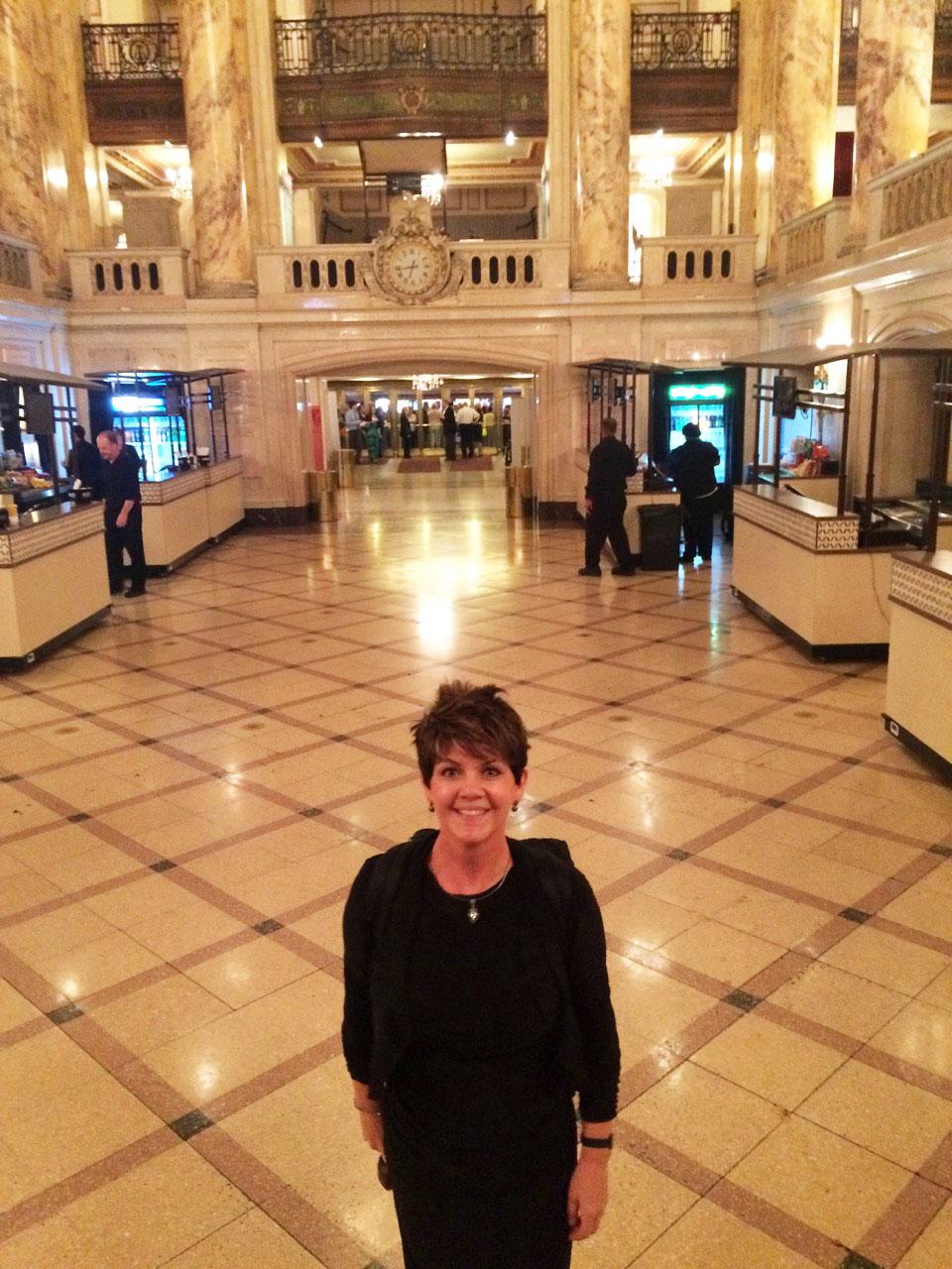 Jeannine Goeckeritz –  Mormon Tabernacle Choir – Wang Theatre - Boston Tour.jpg