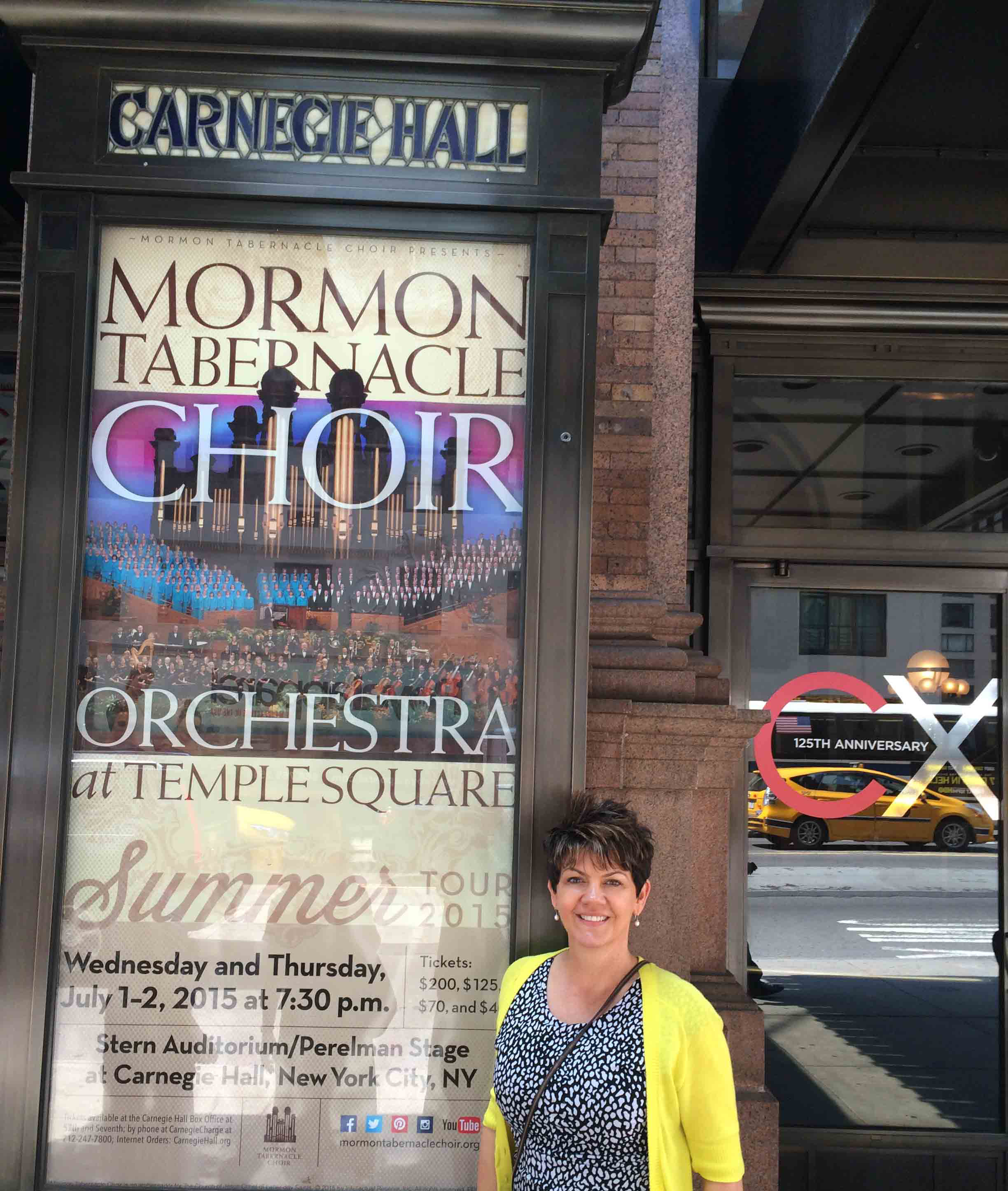 Jeannine Goeckeritz - Carnegie Hall - Mormon Tabernacle – Principal Flute – Orchestra at Temple Square  Eastern States Summer Tour.jpg