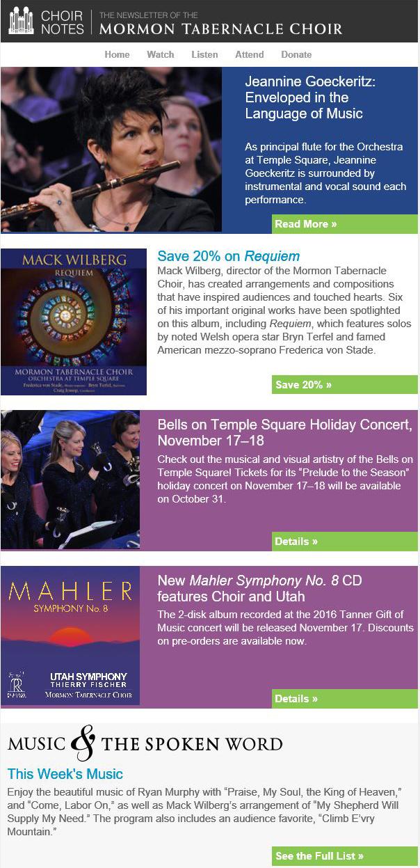 Jeannine Goeckeritz - Mormon Tabernacle Choir Email Blog.jpg