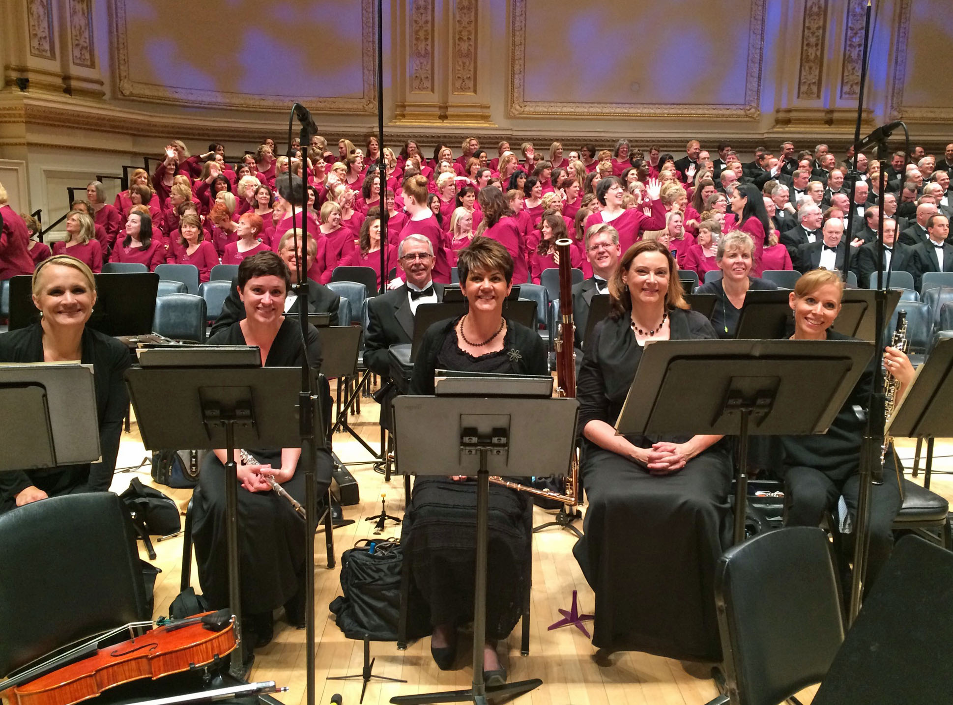 Jeannine Goeckeritz – Mormon Tabernacle Choir – Carnegie Hall – Wood WInds –  Tour.jpg