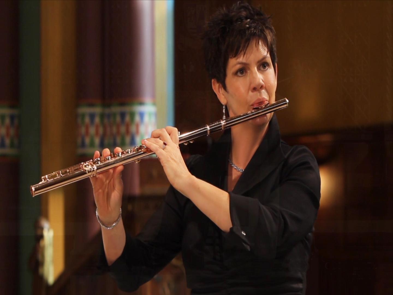 Jeannine Goeckeritz - Flute - Performance.jpg